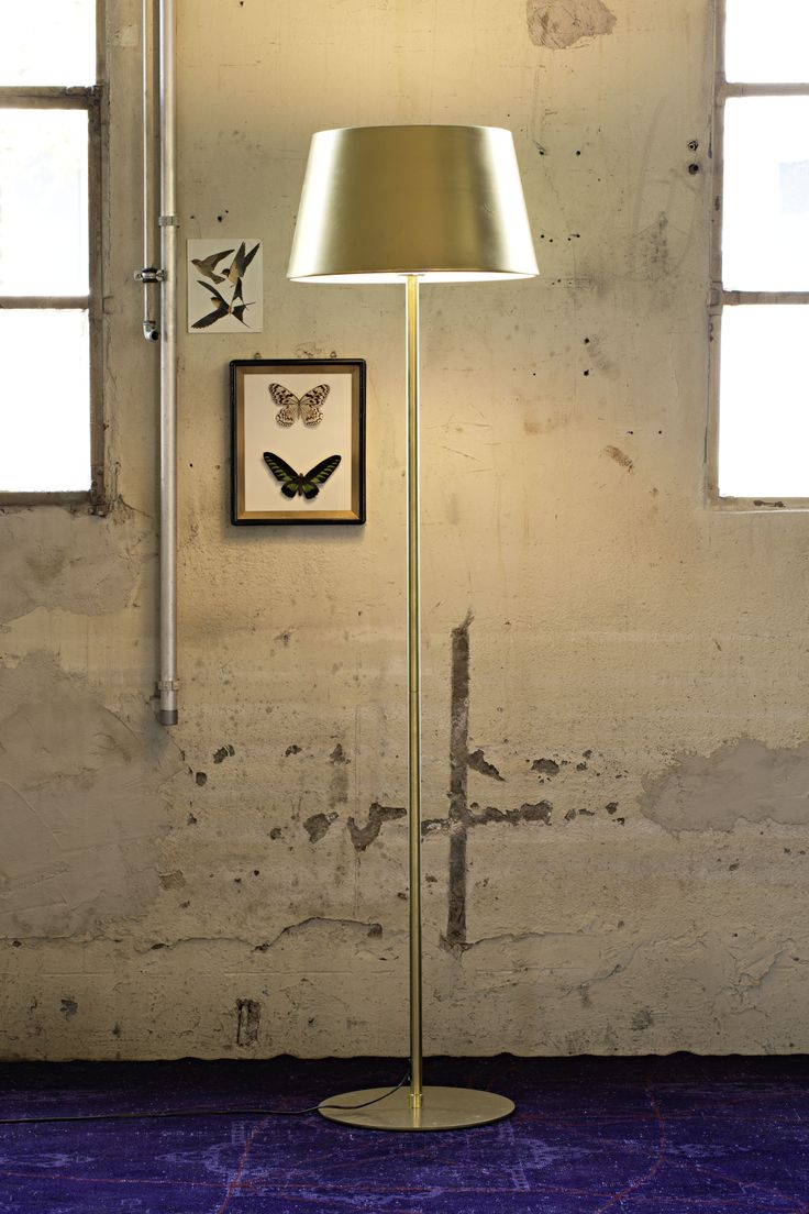 Lamp by Pfister