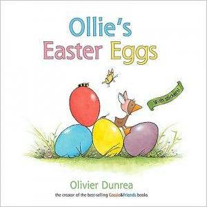 ollies-easter-eggs-