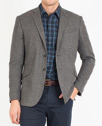 http://www.roddandgunn.com.au/Shop/SALE/CHARTERS JACKET/Charters_Jacket.html