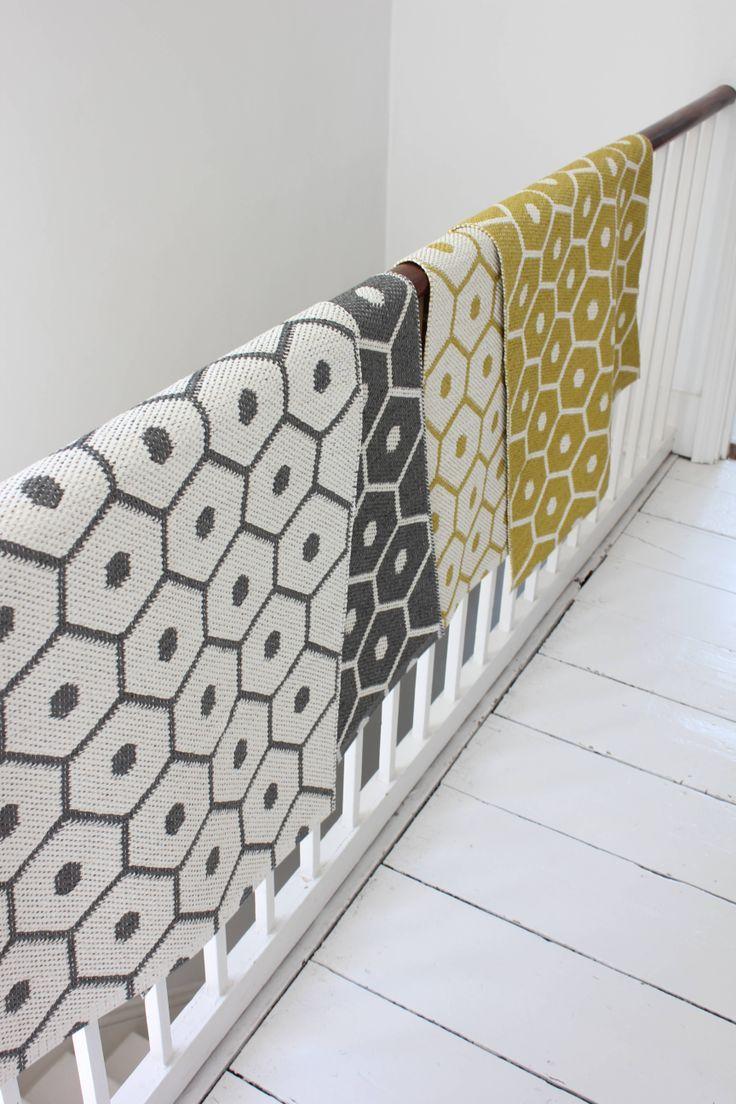 17 mejores im genes sobre alfombras en pinterest vinilos for Alfombras 200x300 baratas