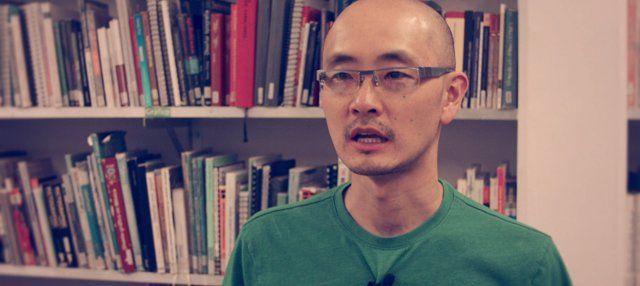 Entrevista a David Kimura