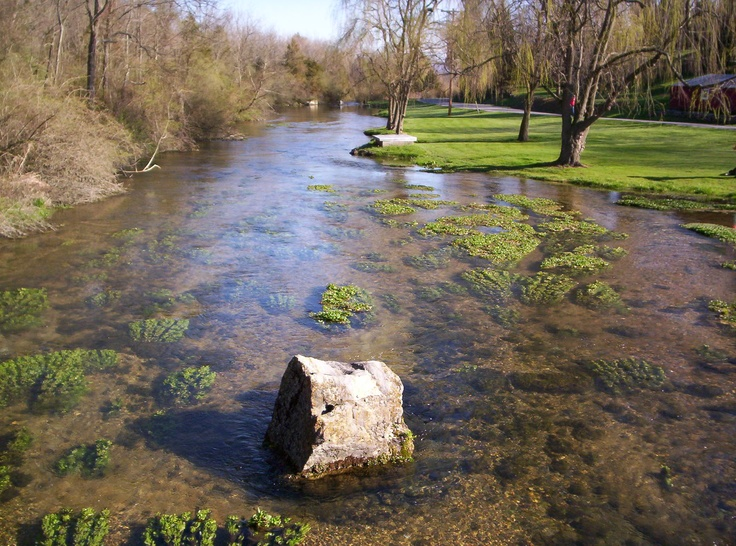 10 best lance wilt guide owner of outcast anglers shares for Best trout fishing in pa
