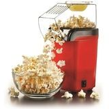 Brentwood - (PC-486R) Hot Air Popcorn Maker - Red