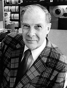 Richard Hamming. (1915 – 1998) was an American mathematician whose work had many implications for computer engineering and telecommunications. His contributions include the Hamming code (which makes use of a Hamming matrix), the Hamming window, Hamming numbers, sphere-packing (or Hamming bound), and the Hamming distance.