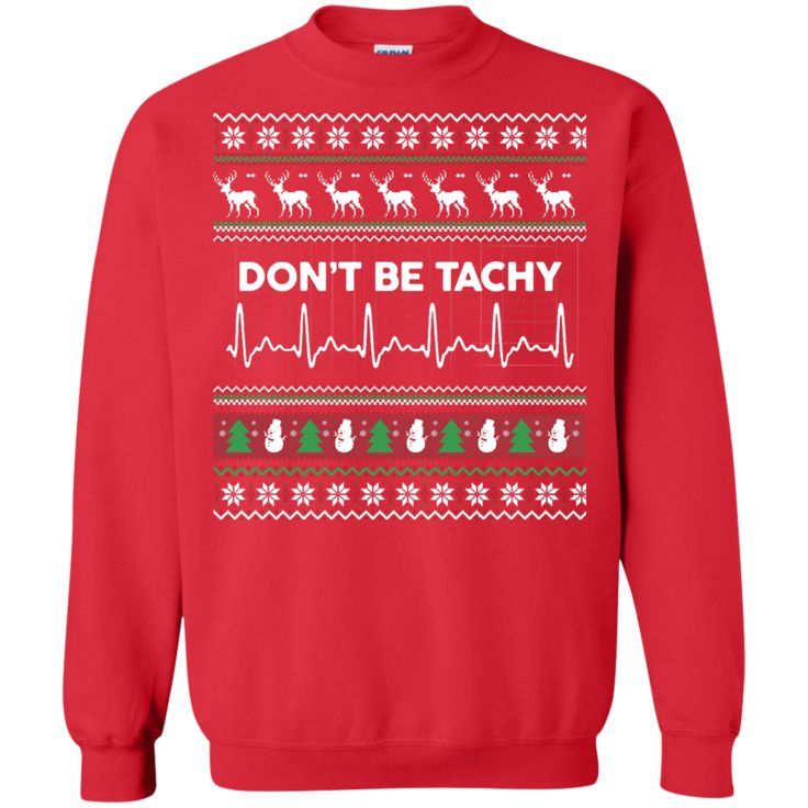 98 best Ugly Christmas Sweater images on Pinterest | Ugly ...