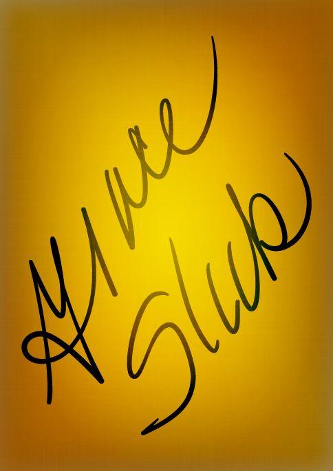 Grace Slick (autograph) http://master28.ru/zagruzki/faksimile-znamenityh-lyudej-continue