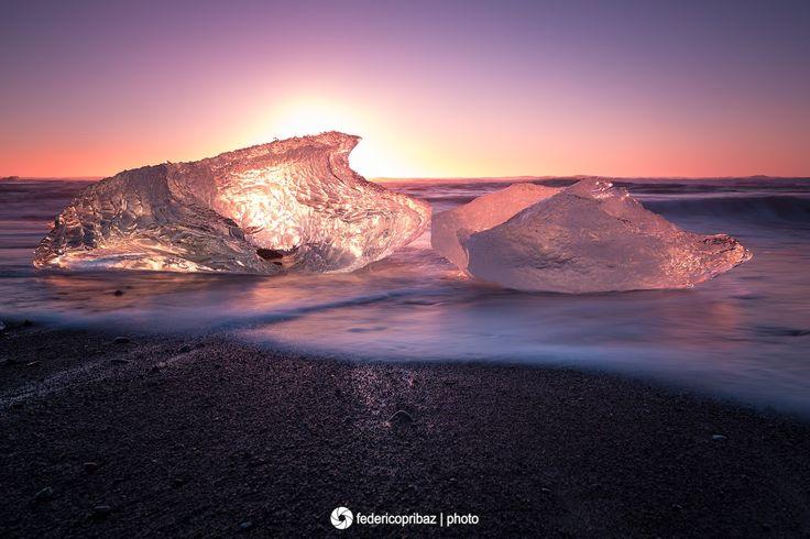 "Ice diamonds - follow me <a href=""http://www.federicopribaz-photo.it/"">site</a> | <a href=""https://www.facebook.com/FedericoPribazPhoto/"">facebook</a> | <a href=""https://twitter.com/FedePrz81"">twitter</a> | <a href=""http://camerapixo.com/photographers/federico-pribaz"">camerapixo</a>"