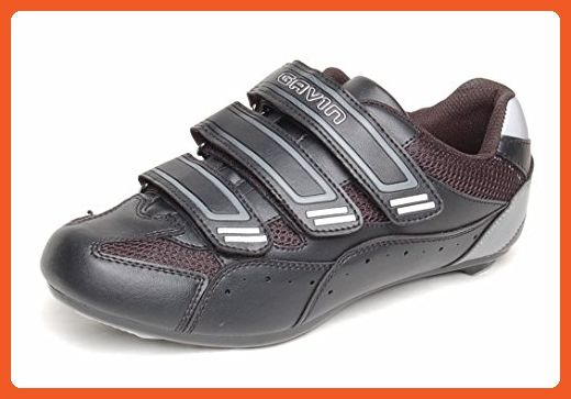 Gavin Road Cycling Shoe Shimano SPD or Look Compatible - Athletic shoes for women (*Amazon Partner-Link)