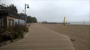 Image result for beaches toronto