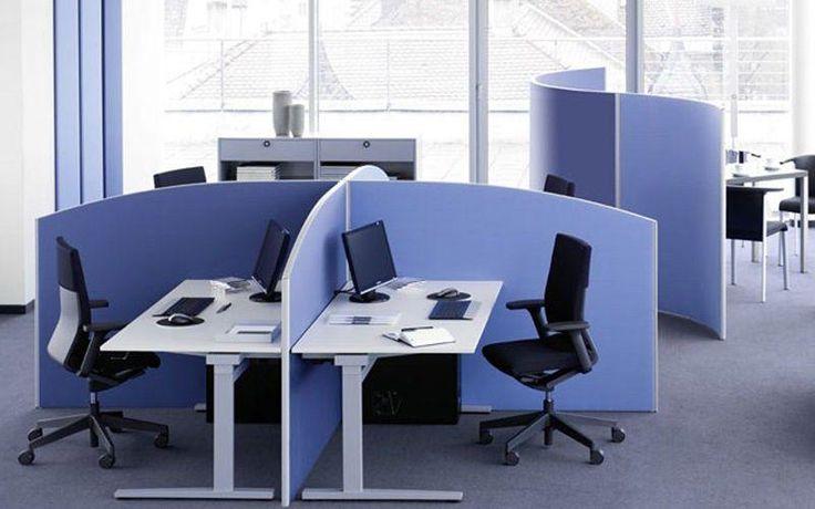 24 besten Für Augen & Ohren - Akustikmöbel officebase Bilder auf ...