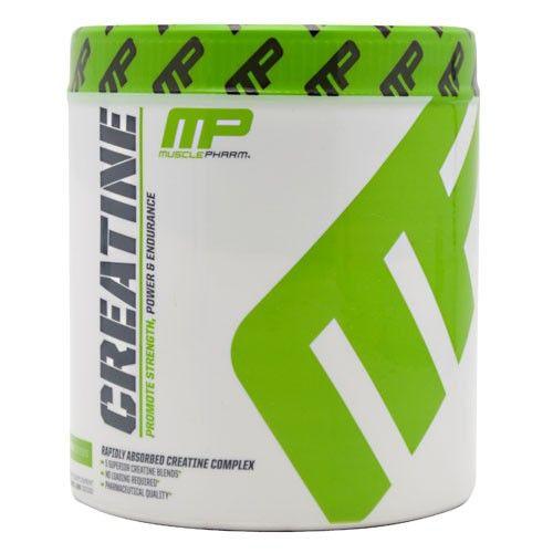 Muscle Pharm Creatine 300 Grams