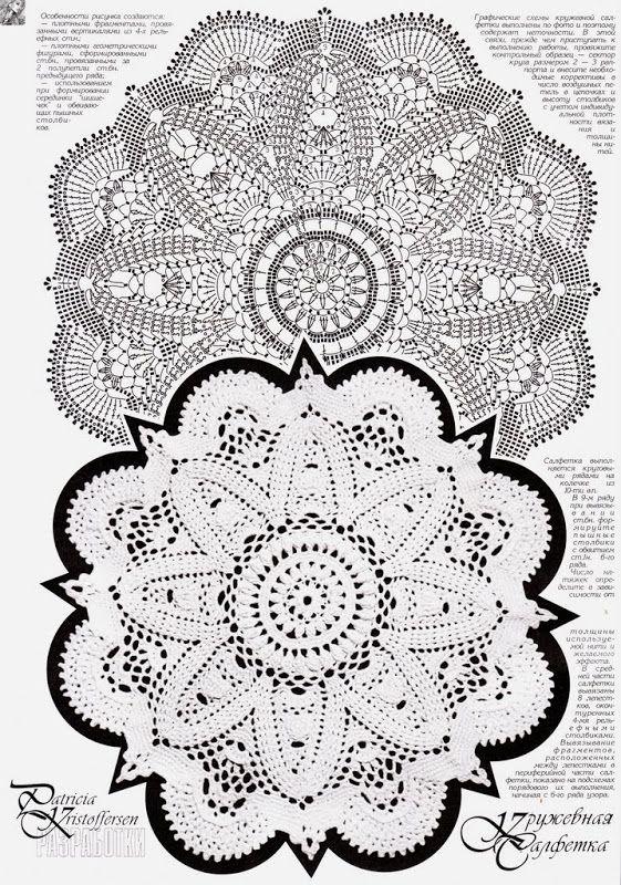 http://knits4kids.com/ru/collection-ru/library-ru/album-view?aid=38093