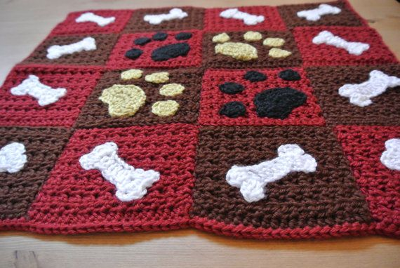 Hey, I found this really awesome Etsy listing at http://www.etsy.com/listing/130908446/dog-blanket