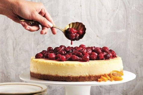 nov11-cheesecake