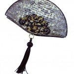 Ralph Lauren çanta modelleri - http://www.salmodel.leri.co/ralph-lauren-canta-modelleri/