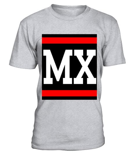 MX Motocross Fan T-Shirt motorcycle t-shirt designs, motorcycle t-shirts for sale, motorcycle t-shirts uk, motorcycle t shirts australia, motorcycle t shirts canada, motorcycle t shirts online india, motorcycle t shirts cheap, motorcycle t shirts wholesale, motorcycle t shirts bmw, motorcycle t-shirts yamaha, motorcycle t shirt, motorcycle t shirt of the month club, m