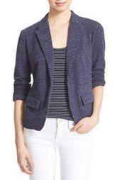 Women's Soft Joie 'Endre' Jacket