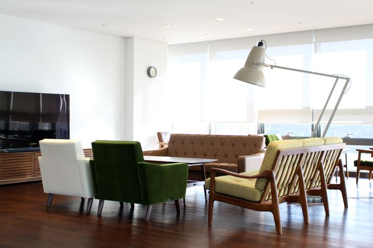 Lampadaire angle poise by superstore.fr