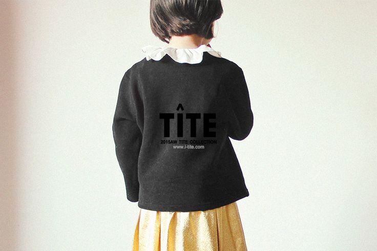 www.i-tite.com