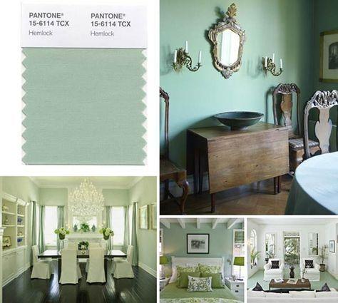 Oltre 20 migliori idee su Pareti camera da letto verde su Pinterest  Camere da letto verde ...