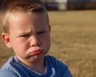 Troubles du comportement : comment l'aider à les surmonter ?