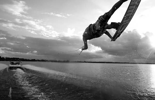 Image result for wakeboarding photography