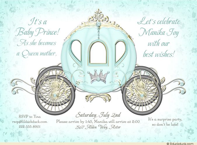 So many adorable baby shower invitation ideas  here are some card verses  from our recent