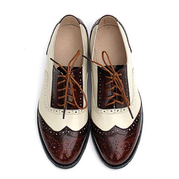 best 25 cheap shoe stores ideas on