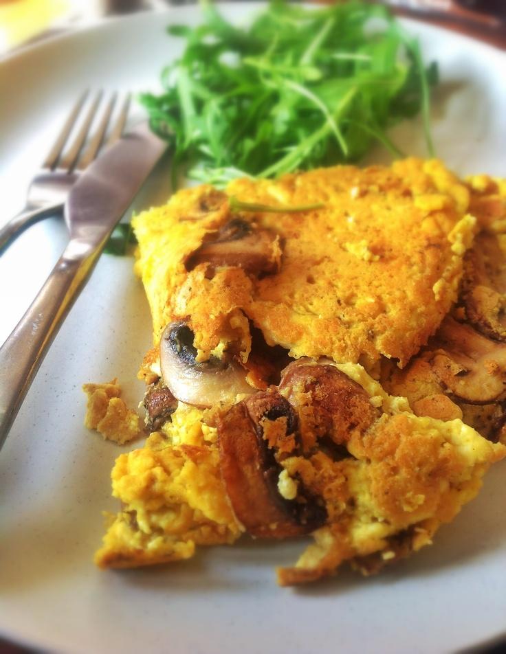 ... omelettes styles mushrooms forward omelette style mushroom pancakes