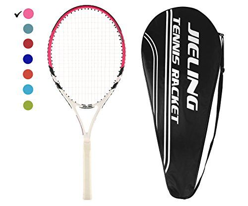 746 Best Images About Tennis Racquets And Racquetball