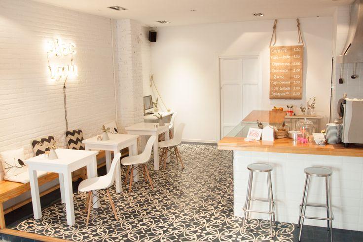 ¿Un hotel hipster? ABC You #Valencia mezcla el clásico tradicional valenciano con toques originales de diseño actual