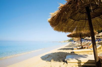Holidays in #Lassi #Kefalonia