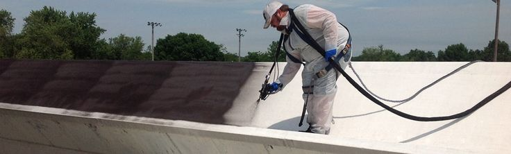 Flat roofs are usually used on house extensions and garages. Using layers of limestone, gravel or granite on top of the layers of felt which strengthens the surface of the roof. For flat roof repairing you must concern to New Roof Specialists.