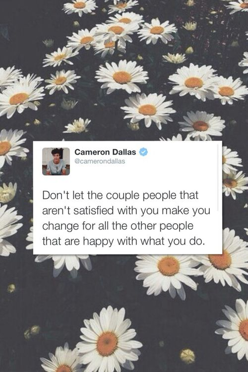 Cameron Dallas Quotes | Cameron Dallas Quotes. QuotesGram
