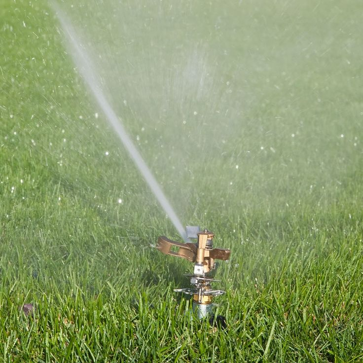 Durable Sprinkler Adapter Irrigation Plastic