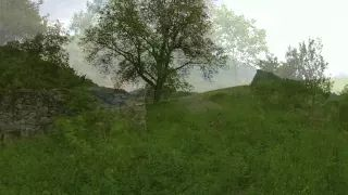 Rasťo Ekkert - YouTube