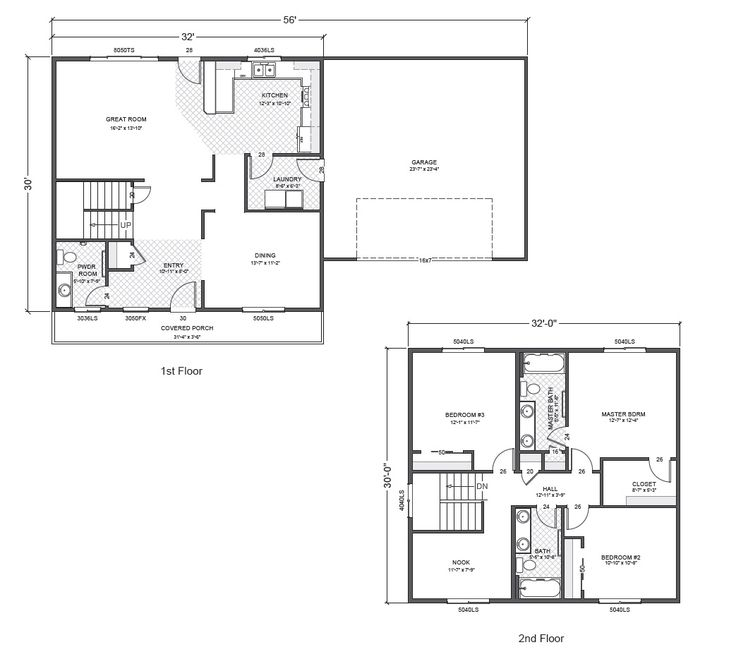 54 best images about home plans on pinterest house plans for Adu plans