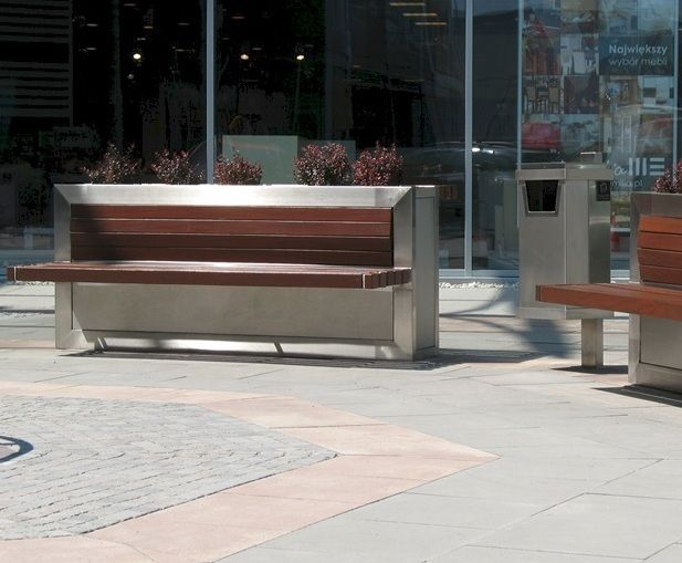 KFS Enterprises: Puczynski 13-04-18_01 seating-planter unit 3 of 6