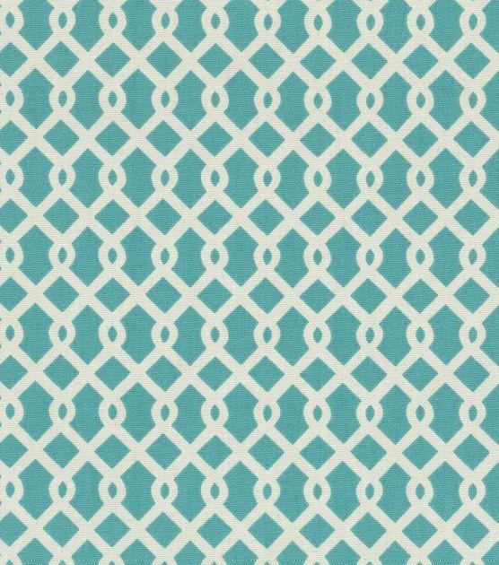 Home Decor Upholstery Fabric Waverly Ellis Turquoisehome Decor Upholstery Fabric Waverly Ellis Turquoise Joann Fabrics Bench