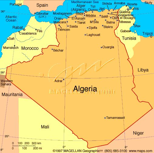 Best AFRICA NORTH AFRICA Images On Pinterest North Africa - North african countries
