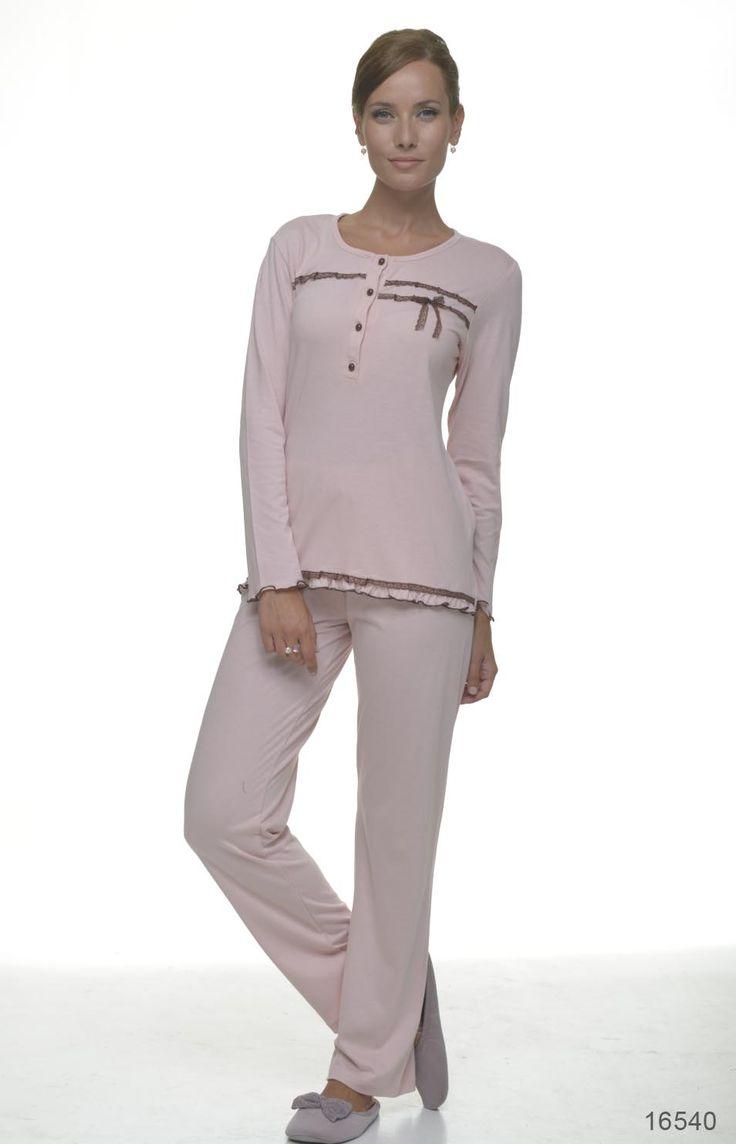 pyjama!
