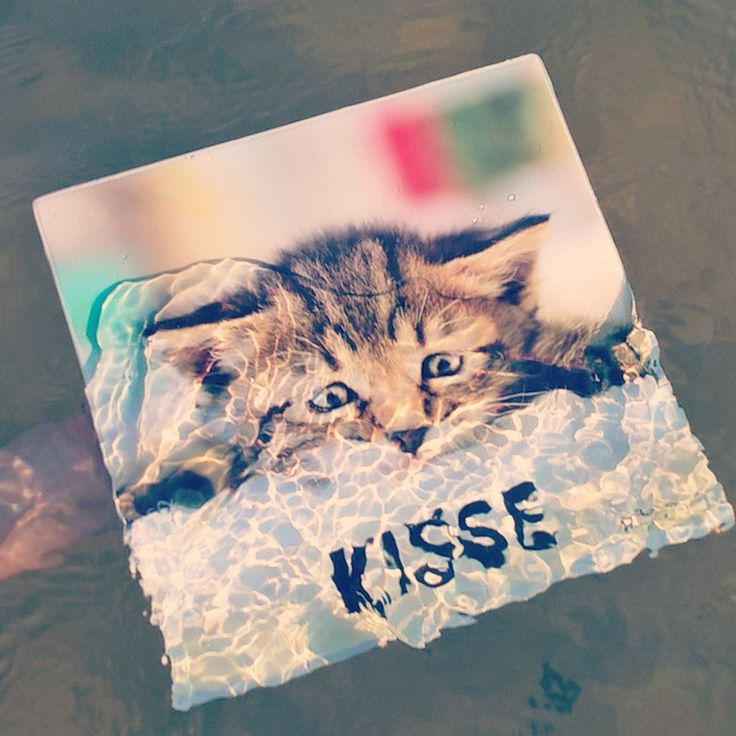 KISSE STAMPE DIETRO RESINA www.kisse.it