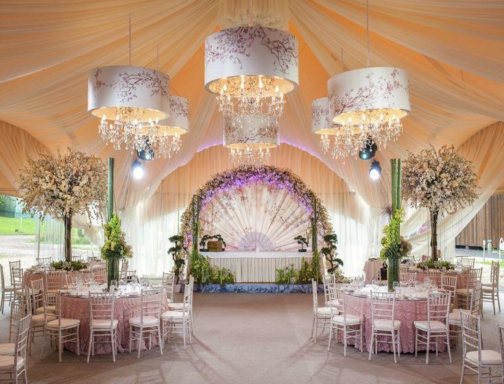 13 sfaturi pentru o nunta de vis fara mari cheltuieli