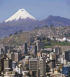 Google Image Result for http://www.sandmelis.com/imagenes/quito.jpg