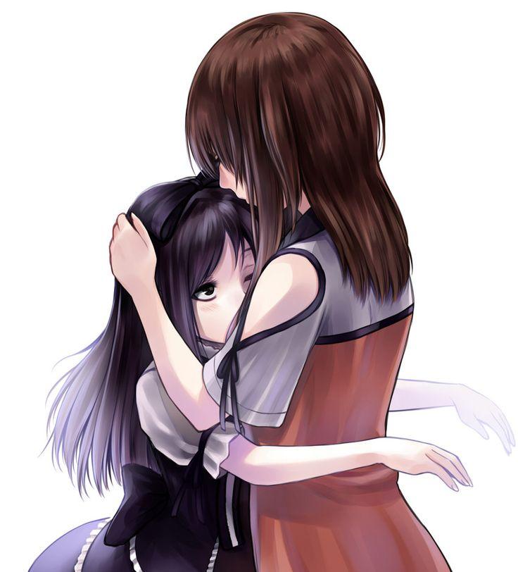 10 best Fatal Frame images on Pinterest | Fatal frame, Anime girls ...