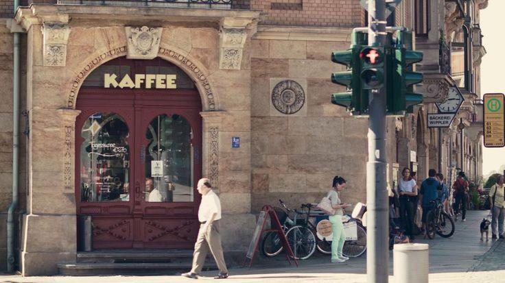 Filmproduktion-Dresden-DVB (3)