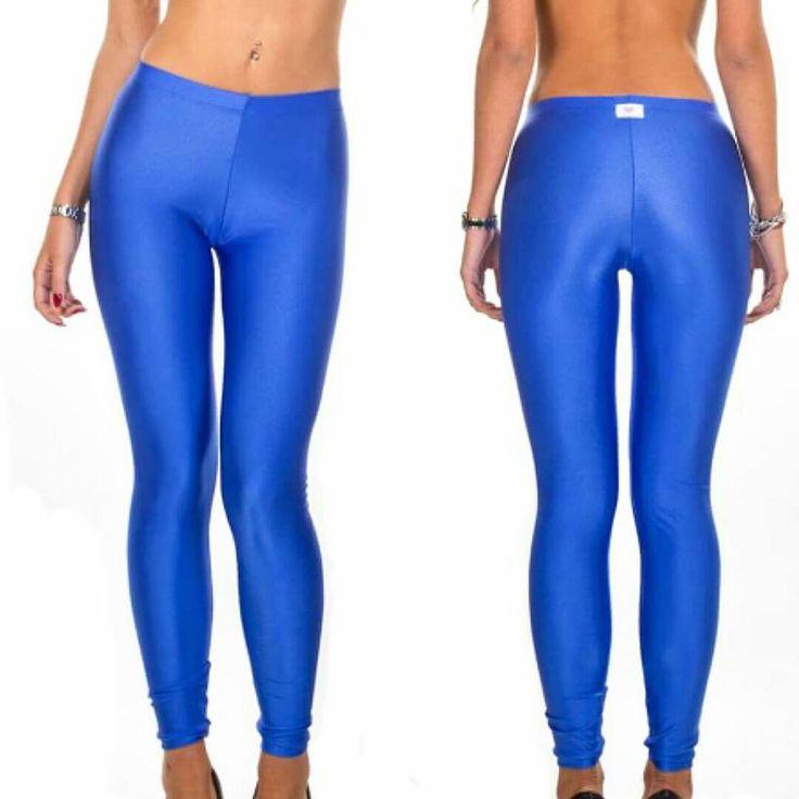 Feelin' blue... #ilovebikini #newcollection #ilovebikinistyle #madeinitaly #instagood #leggins #shine #beautifulgirls #ilovebikinigirls #followthestyle #fashion #beautifulgirls #instadaily #blue #electric Soon on www.ilovebikini.it  Tnks to @annierco