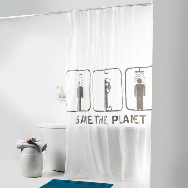 M s de 25 ideas incre bles sobre ganchos de cortina de for Ganchos de resina para cortinas de bano