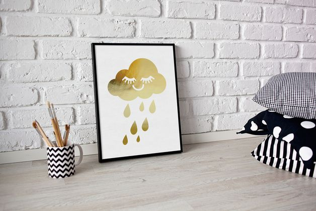 ♥ Posters made with love. ♥ Every work is originally designed by us.   Poster Size A4 - 210 mm x 297 mm.    Do you need different size? Contact us!  ★ Shipping ★  We ship worldwide....