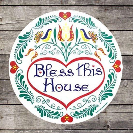 fc7a44769087d98caf0582d289696767 Pennsylvania Dutch Bless This House Design on germanna house, amish house, quaker house, eden house, simple house, pennsylvania german, duck house, greek house, annie's house, earlville new york victorian house, pennsylvania amish countryside, pennsylvania mansions, pennsylvania colonial log cabins, equal house, palmyra house,